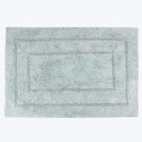 Коврик Arya Klementin, зеленый 60х90