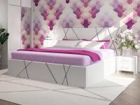 Кровати Орматек Roza