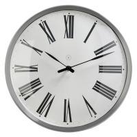 Часы настенные Урбаника Amsterdam
