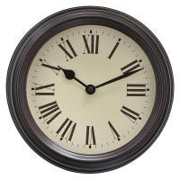 Часы настенные Урбаника Roma