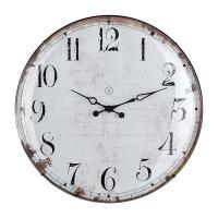 Часы настенные Урбаника Caracas