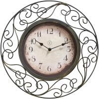 Часы настенные Урбаника Belfast