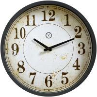 Часы настенные Урбаника Glasgow
