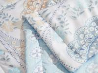 Одеяло Asabella 115