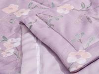 Одеяло Asabella 116