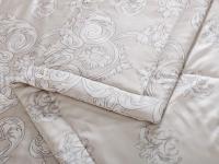 Одеяло Asabella 305