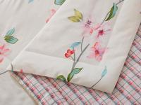 Одеяло Asabella 517