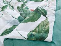 Одеяло Asabella 532