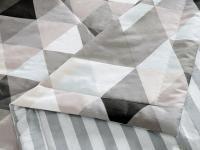 Одеяло Asabella 550