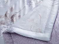 Одеяло Asabella 552