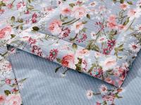 Одеяло Asabella 555