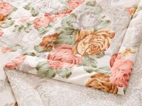 Одеяло Asabella 557