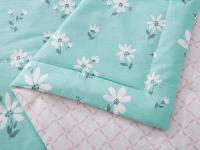 Одеяло Asabella 559