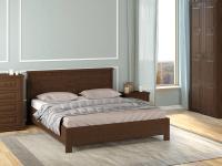 Кровать Райтон Milena-M-тахта с подъемным механизмом (береза)
