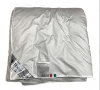 Купить одеяло Bonsonno Камелло Люкс, всесезонное