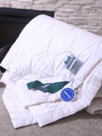 Одеяло Anna Flaum Kashmir, легкое