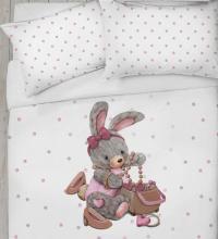 Детское постельное белье Наследник