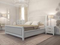 Кровать Райтон Dublin