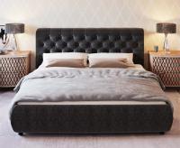 Кровать Perrino Дакота 3.0 (категория 4)