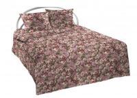 Одеяло Altro Цветочная корзина