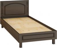 Кровать Компасс Элизабет (90), ЭМ-19