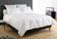Одеяло Blanc des Vosges Manoir