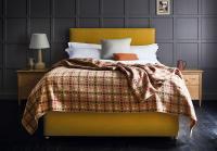 Купить матрас Sleepeezee Wool Supreme 2400