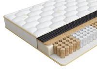 Купить матрас Аскона Home Sleep Massage