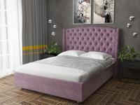 Купить кровать Benartti Alansa Box