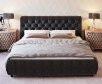 Кровать Perrino Дакота 3.0 (категория 1)