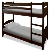 Кровать Шале Фрегат