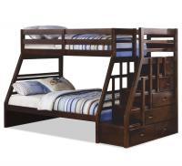 Кровать Шале Эрика-2