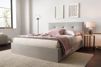 Кровать Sleepline Stamford