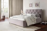 Кровать Sleepline Hempstead