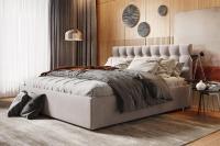 Кровать Sleepline Holbrook