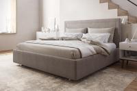 Кровать Sleepline Hampton