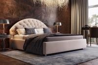 Кровать Sleepline Elwood