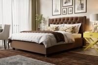 Кровать Sleepline Larchmont