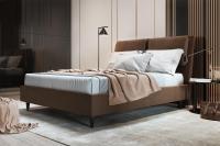 Кровать Sleepline Greenlawn