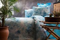 Купить комплект Issimo Home Belize