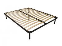 Купить основание Sleepline (мебель) на металлокаркасе