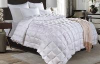 Одеяло Primavelle Perla