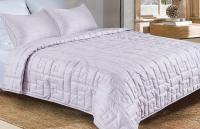 Одеяло Primavelle Silky
