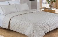 Одеяло Primavelle Flax