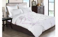 Одеяло Primavelle Milkbamboo