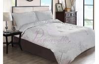 Одеяло Primavelle Argana