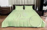 Одеяло Primavelle Ультрастеп EcoBamboo