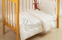 Детское одеяло Primavelle Fani бамбук