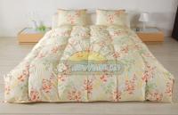 Одеяло Primavelle Алена