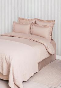 Luxberry Daily Bedding